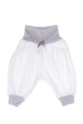 pantalon velours bébé