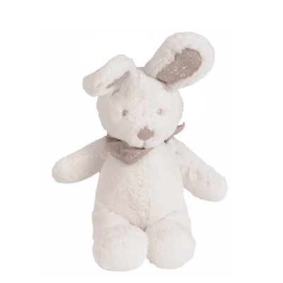 un-doudou-peluche-lapin-teddy-my-friend