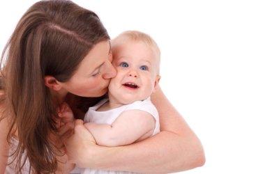 Ma maman doit faire attention au baby blues et à son bébé