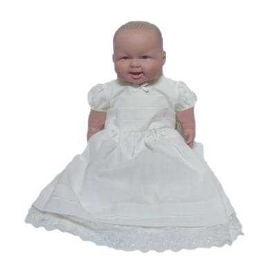 Robe de cérémonie pour enfant